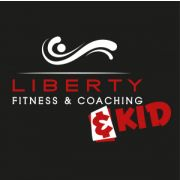 Franchise LIBERTY FITNESS COACHING & KID