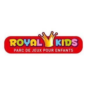 Franchise ROYAL KIDS