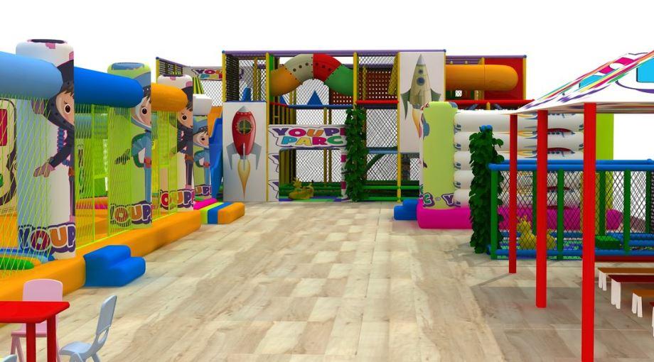 loisirs r 233 cr 233 atifs youpi parc le concept expliqu 233 sur franchise enfants fr franchise enfants